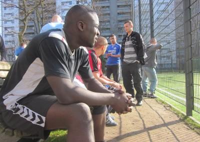 fodboldstævne 2011 029