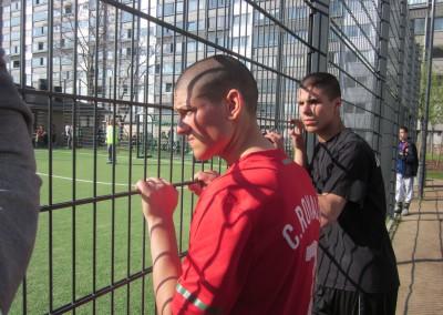 fodboldstævne 2011 034