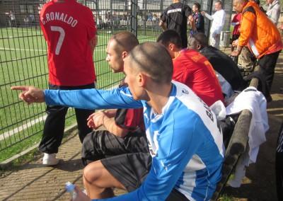 fodboldstævne 2011 035