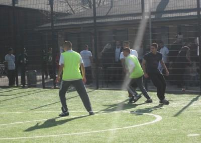 fodboldstævne 2011 039