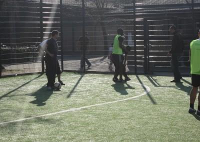 fodboldstævne påsken 2011 057