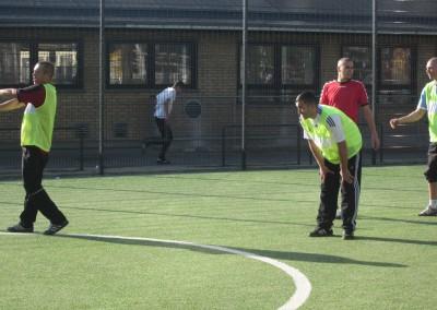 fodboldstævne påsken 2011 058