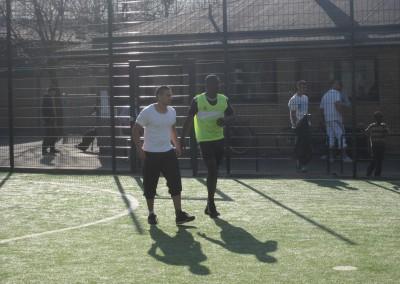 fodboldstævne påsken 2011 059