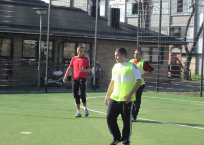 fodboldstævne påsken 2011 060