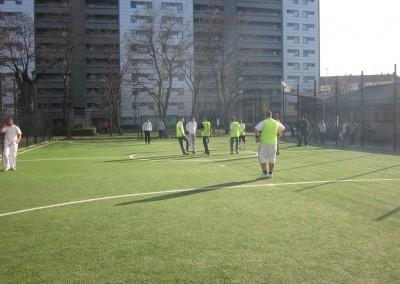 fodboldstævne påsken 2011 125