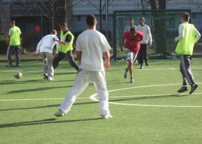 fodboldstævne påsken 2011 126
