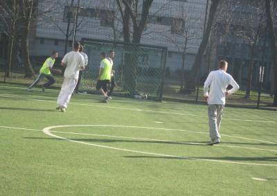 fodboldstævne påsken 2011 127