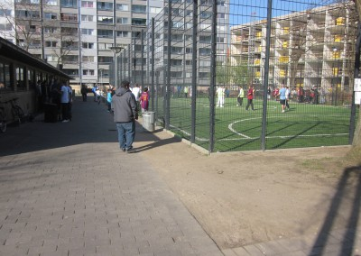 fodboldstævne 2011 001